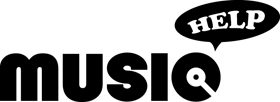 Musichelp